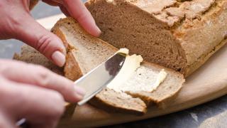 Маслото в Европа е на свършване