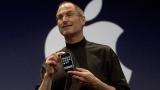 iPhone на 10 години - смартфонът, който промени индустрията (ГАЛЕРИЯ)