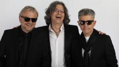 ФСБ отбелязва 40-годишен юбилей с грандиозен концерт