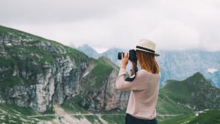 Как снимките променят спомените