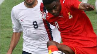 Гана ще гони пета Купа на Африка