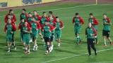 Жорко Миланов и Тонев готови за Люксембург
