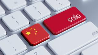 Китай вдигна мерника на некоректните онлайн търговци