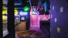 EXE Club - ново място за парти в София