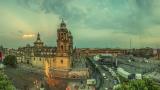 ЕС и Мексико премахнаха митата