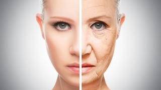 Опасната козметика, която използваме всеки ден (ВИДЕО)