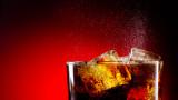 Coca-Cola е на път да постави началото на първата в историята си алкохолна напитка