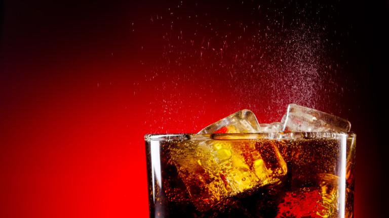 Coca-Cola се сбогува с 200 марки от портфолиото си