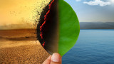 ООН: Видовете на Земята изчезват с невероятни темпове