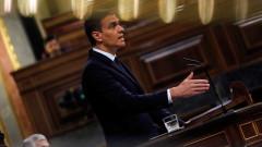 Испания удължи извънредното положение за последен път