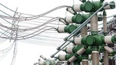 Експерт: Приходите в енергийната система са недостатъчни