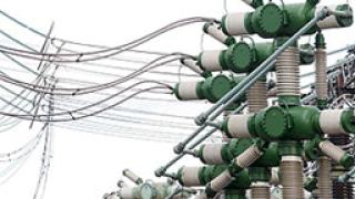 ЧЕЗ съобщава от кога преминава към едномесечно отчитане на тока