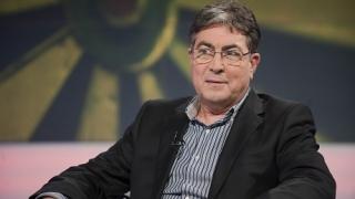 Орманджиев: Костадинов е в конфликт на интереси