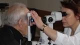 Медиците от Очната болница във Варна с ултиматум към Общината