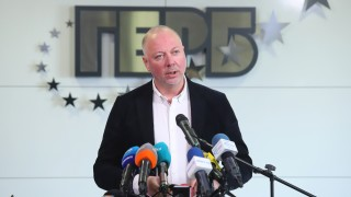 ГЕРБ: Нова коалиция ДБ-БСП атакува сделката за летище София