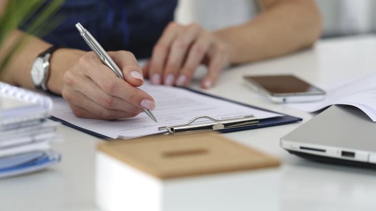 Представено уведомление на консолидирана основа за финансово състояние на дружеството за трето тримесечие на 2018г.
