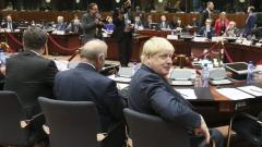 Тръмп е добра възможност за Европа, вярва Борис Джонсън