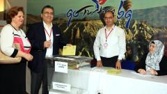 3 милиона турци по света гласуват предварително за президент и парламент
