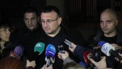 Росен Ангелов открит с огнестрелна рана в слепоочието