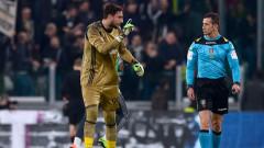 Мино Райола с шокиращи разкрития за отношенията на Донарума с Милан