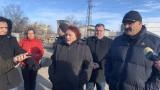 Намериха незаконно съхранявани отпадъци във Враца