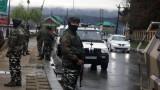 Индия 21 дни под пълна блокада заради коронавируса
