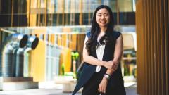 От Индонезия до България: Какво е да си чужденец, избрал кариера у нас?