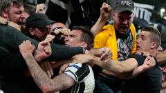 Билетите за финала на Шампионска лига достигнаха умопомрачителна сума