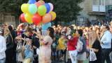 Ваксината БЦЖ - бариера пред COVID-19, 500 паралелки за първи клас в столичните общински школа