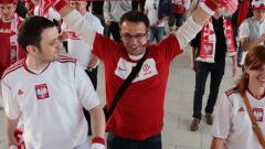 Малко статистика Евро 2012
