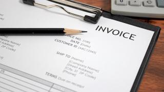 Изследване: Българските бизнес клиенти са най-нередовни платци в Европа