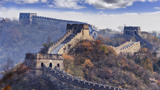 Изхвърлената през 2021-а електроника тежи повече от Великата китайска стена