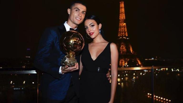 Певици, водещи, актриси, модели - половинките на футболистите жънат успехи