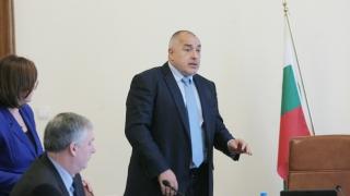 50 млн. лева великденски за пенсионерите отпусна кабинетът