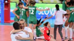 Тони Зетова се включи в благотворителна инициатива