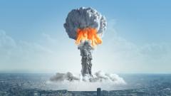 САЩ възпират Русия с нова ядрена бойна глава