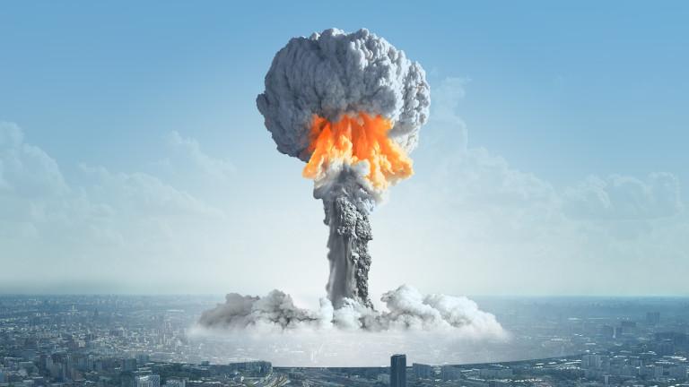 САЩ с ултиматум към Русия за ядрените оръжия