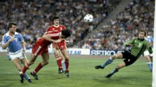Сезон 1978/79 година: Приказката на Нотингам и Брайън Клъф