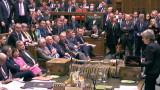 Великобритания официално поиска отлагане на Брекзит до 30 юни