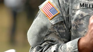 САЩ намаляват войниците си в Ирак