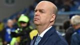 Марко Фасоне: Санкциите от УЕФА за клуба са неизбежни