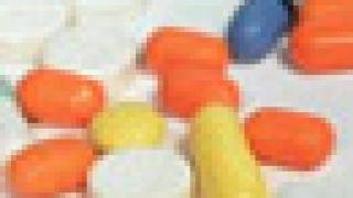 Комисията по лекарствения списък обещава да го завърши през март