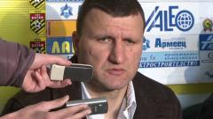 Отборът на свободните агенти излиза срещу Малеш