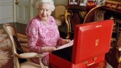 Индия съди Елизабет II заради диамант
