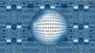 $100 милиарда годишно: Бизнесът на чипмейкърите без заводи