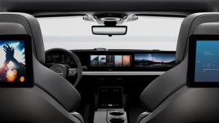 Пълна промяна: Какви коли ще караме в бъдеще