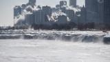 На Марс и на Северния полюс по-топло от САЩ - 12 жертви на екстремния студ
