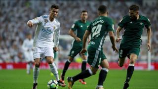 Пълна катастрофа за Реал (Мадрид) при завръщането на Роналдо!