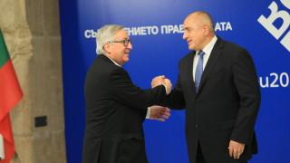 """Председателството ни започва със заем от 100 млн. евро по Плана """"Юнкер"""" за """"Биовет"""""""