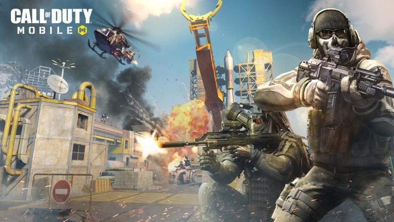 Ето, че най-накрая Activision разкри датата, на която милионите фенове